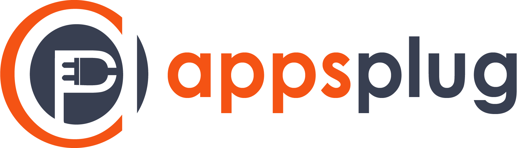 Appsplug Software India (P) Ltd - appsplug.com
